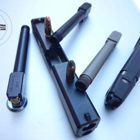 Cannons IGB AUSZTRIA aresmaxima.com