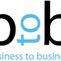 BtoB page aresmaxima.com