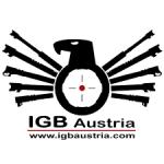 IGB AUSTRIA LOGO aresmaxima.com