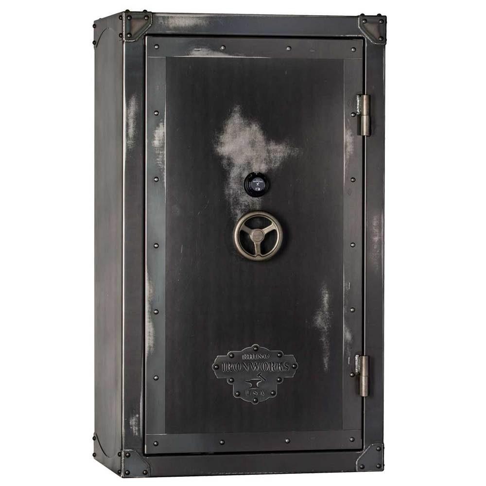 Armário de ferro fundido CIWD6042X aresmaxima.com