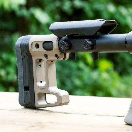 MDT Skeleton Carbine Lite aresmaxima.com