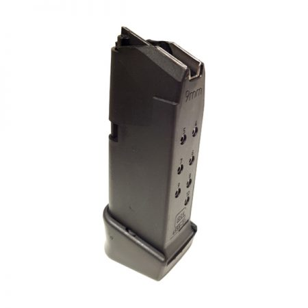 Зарядное устройство GLOCK + 2 aresmaxima.com