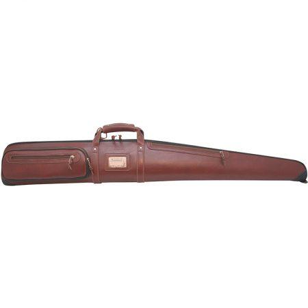 Fourreau FZ-8 pour fusil aresmaxima.com