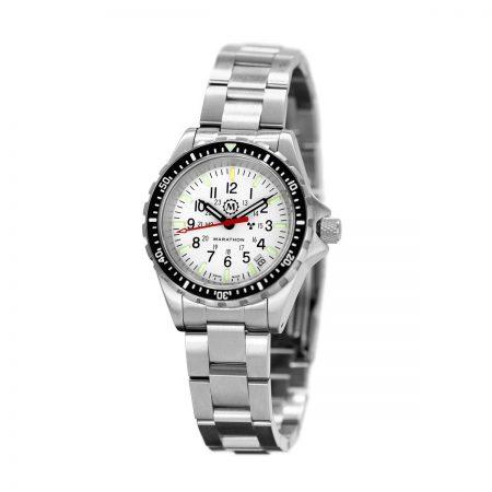 Marathon Medium Search & Rescue Arctic watch aresmaxima.com