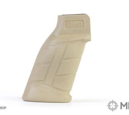 Пистолетная рукоятка MDT aresmaxima.com
