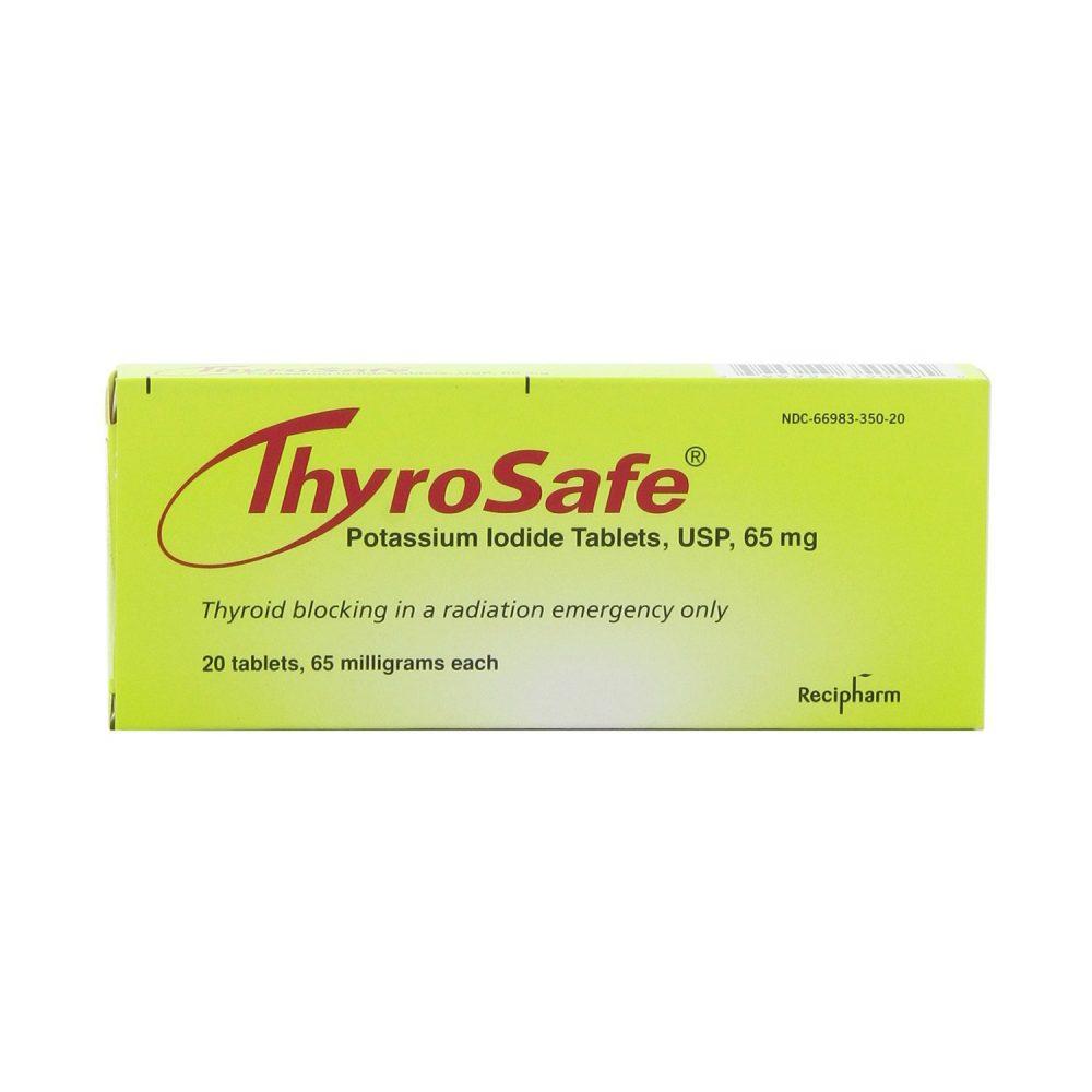 THYROSAFE IOD aresmaxima.com