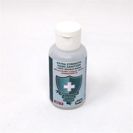 Dr Browns-hydrogeeli aresmaxima.com