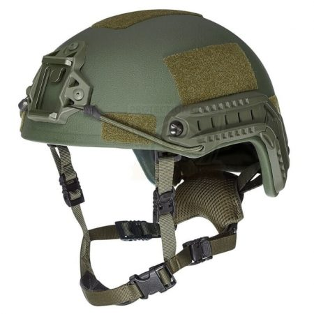 ARCH GREEN шлем aresmaxima.com