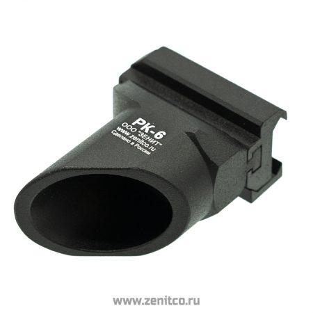PK-6 Griff Zenitco aresmaxima.com