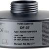 AVEC CHEM OF07 filter aresmaxima.com